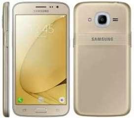 Samsung Galaxy j2 pro 2+16 me h good condition