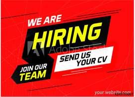 job( Udaipur )
