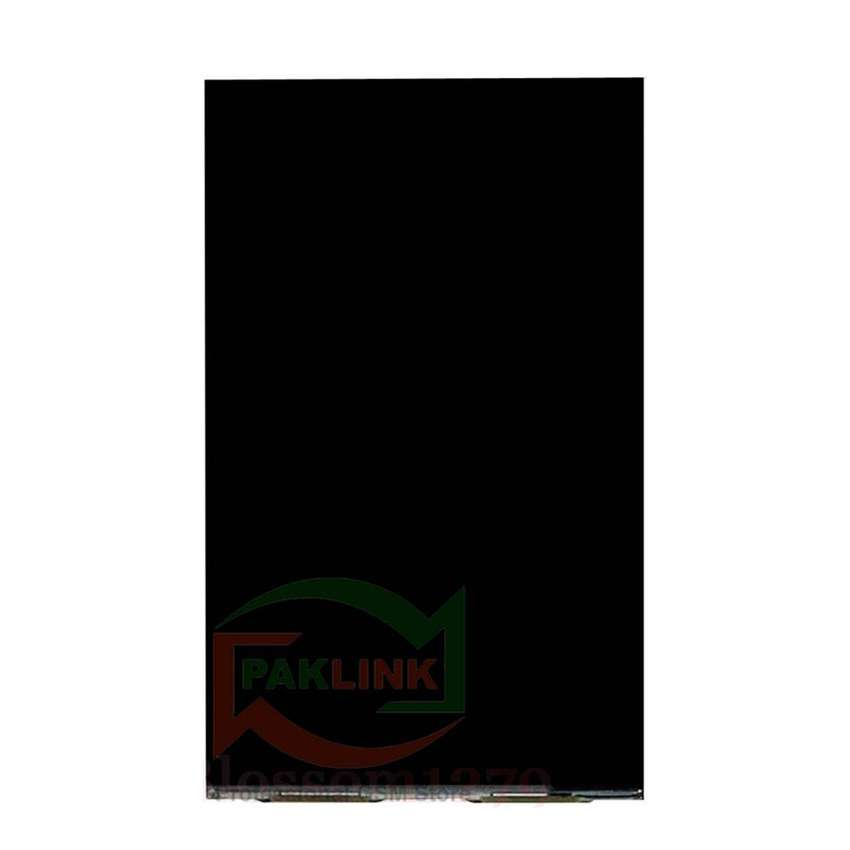 lcd for samsung tab e t560 t561 0
