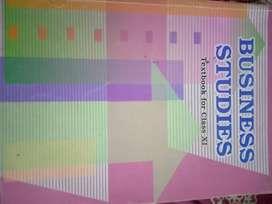 Commerce books 11