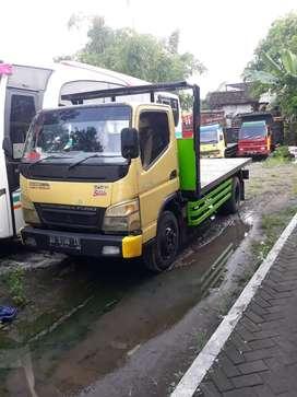 Dijual cold diesel 2009