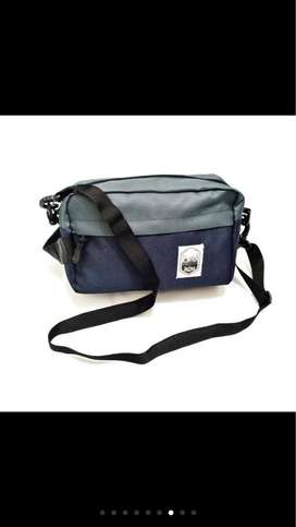 Handbag - Tas tangan
