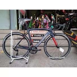 Kredit pacific primum 5. Dunia sepeda sukoharjo
