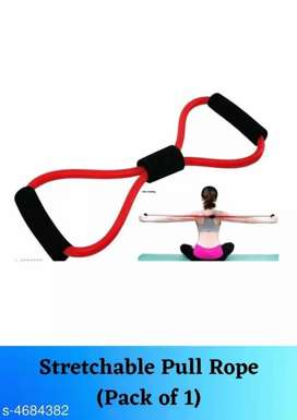 Back strengthening health care product