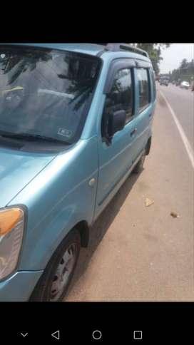 Car for rent in kurathikad