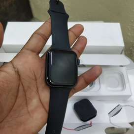 Series 4 cellular for Sale ! iWatch 44mm