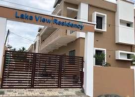 BRAND NEW APARTMENT , 2 BHK BATH ATTACHED ,9