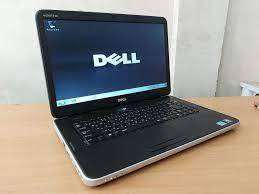 Some Time Used laptop I3 2nd gen 4gb ram 500 gb hdd web cam 14.6inch