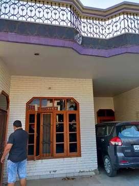 Independent kothi for rent