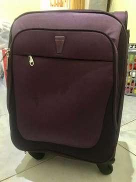 Koper Polo Purple 20inc