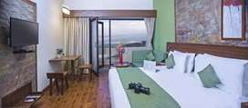 Book Rooms at Sterling Luxury Holiday Resorts - Daily/Weekly Stay