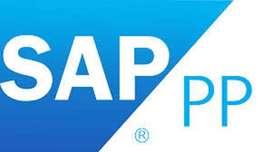 SAP PP PM QM Training in Hyderabad,India USA - DINAKAR Direct Training