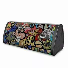 Speaker bluetooth MIFA A10