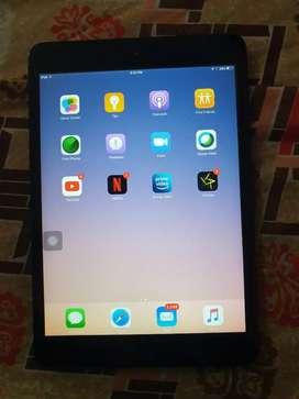 iPad Mini 1st Gen - Good Condition
