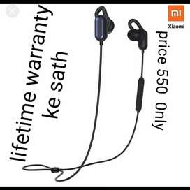 Mi orginal Bluetooth wireless earphone