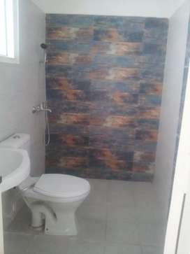 STUDIO APARTMENT 1BHK FOR BEHALOR AND FAMILY