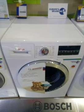 Mesin cuci Bosch WAP28480ID