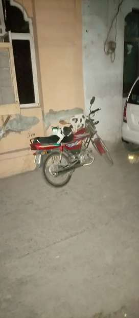 2 pair of kanals in mufti town available for sale