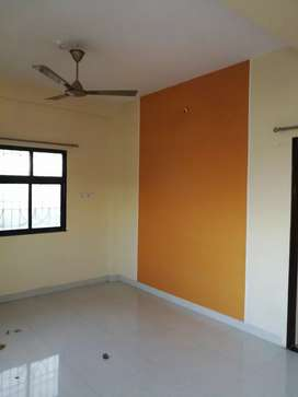 Flat 2bk for Rent at Borgaon near Dinshaw factory