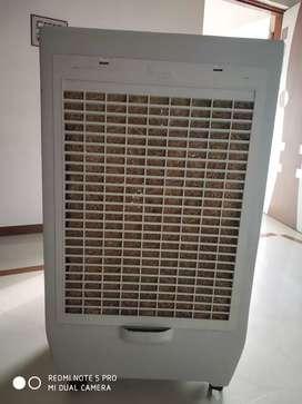 Air cooler (55Lt)