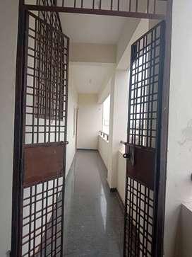 Jai Bharat Nagar,Kukatpally,Hyd-500090