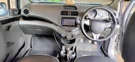 Beat mint condition,Ac, Display system,front power window
