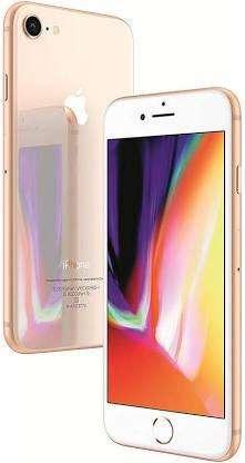 Iphone 8 64gb mint conditin