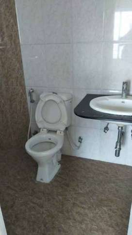 3 bhk flat in Ivy Apartment