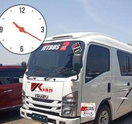 Di Percaya OLX Rental Mobil + Supir Sewa Tidak Lepas Kunci Surabaya