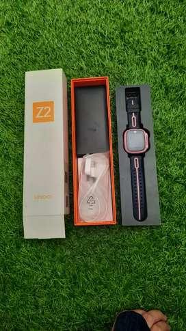 Jam Imoo Z2 Original Mulus