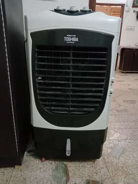 Toshiba Room Cooler