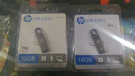 Hp usb for sale