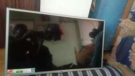 L.G 32inch TV Brand new condition