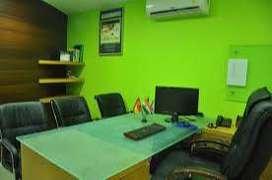 Krishna Inventix is hiring for Account executive for Nagpur Location