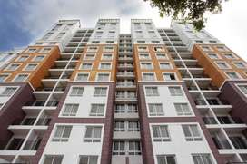 2 BHK Apartment for Sale in Kolte Patil Raaga at Hennur Road