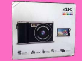 kamera resolusi tinggi harga murah layar lega layar sentuh
