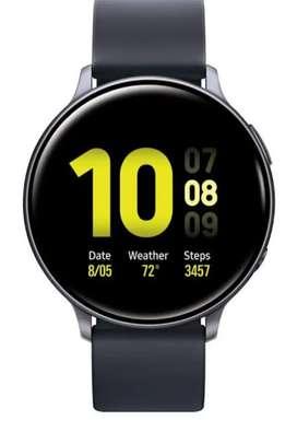 Samsung watch active 2 Bluetooth