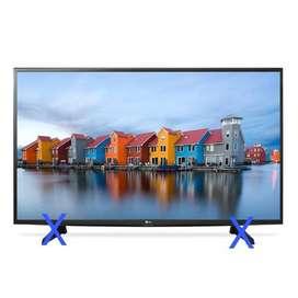 TV LED LG SMART TV 43 INCH 43LN5600PTA 3903092