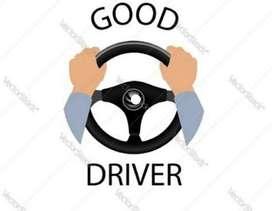 call driver in calicut