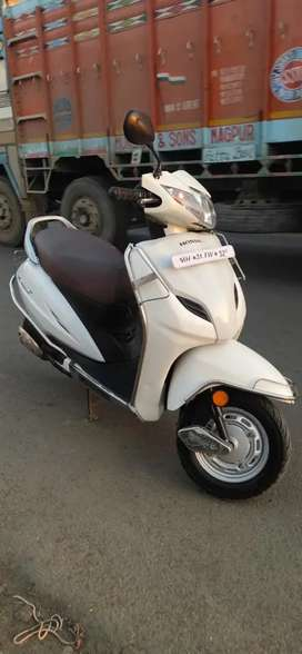 Sell Activa 3G brand new condition