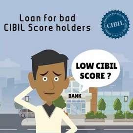 Project loan,personal loan,consumer  loan,vehicle  loan etc