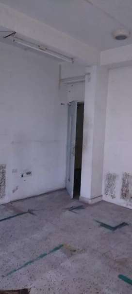 Commercial space for sale in egmore