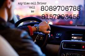 --Any--Time--call--Driver--Service--