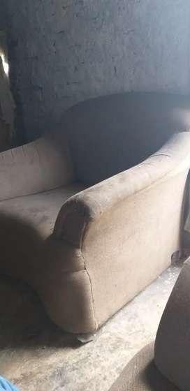 Sofa set 2e 1