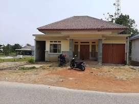 Menerima Jasa Renovasi Rumah dan Bangunan