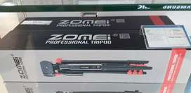 Zomei Tripod T70 Best Seller