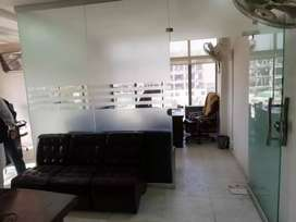Office for rent B17