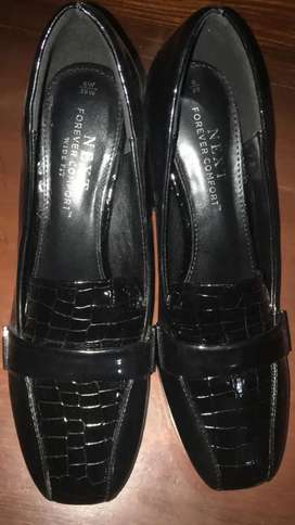 Next shoes brand new not even worn totally brand  high class condition