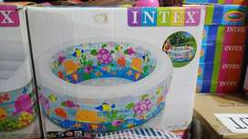 Swimming pool Available Different Models For kids