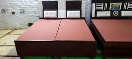 Apna sofa bazar